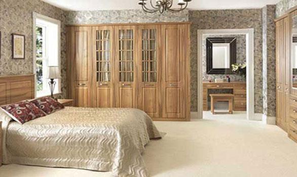 bespoke kitchens bedrooms specialised bespoke furniture